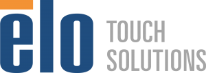 ELO_Touch_Solutions_Logo