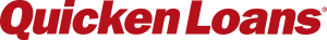 QuickenLoans-Logo-Horiz